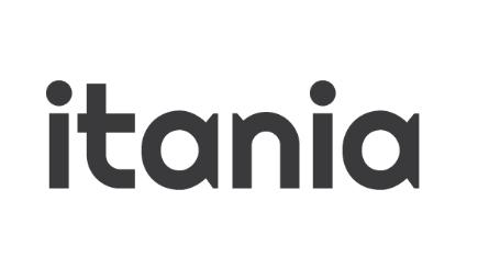 itania-2.png