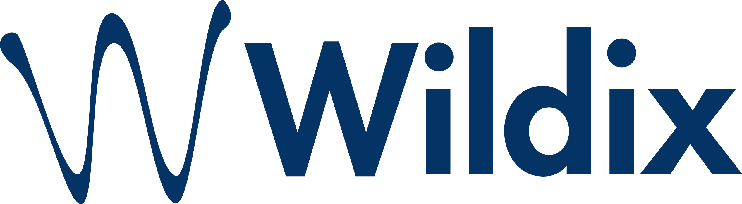 wildix.png