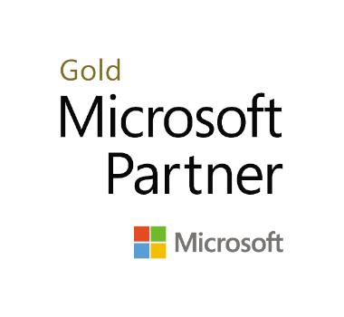 goldmicrosoft.png