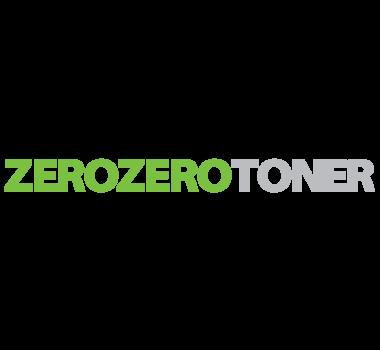 zerozerotoner.png
