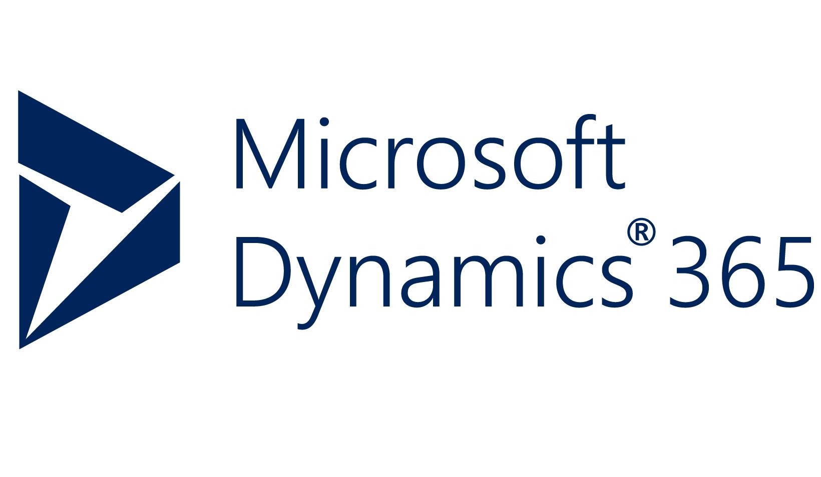 dynamics-365-logo-1.png